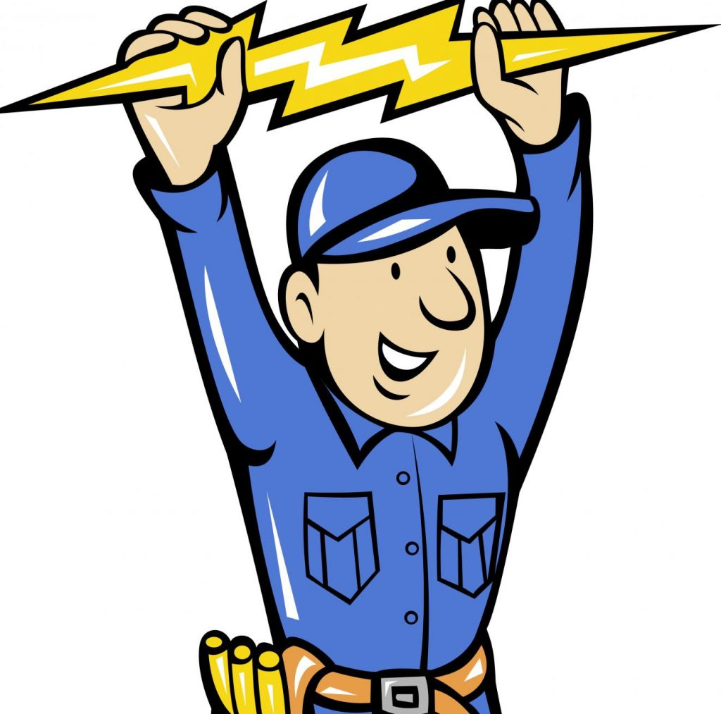 Erie Electrical Service